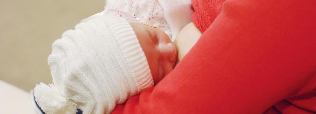 5d5933a5ff01a Aleitamento Materno – UNIMATERNA