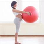 unimaterna-blog-post-boas-razoes-para-usar-a-bola-no-trabalho-de-parto