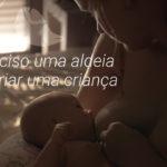 Unimaterna-Agosto-Dourado-Amamentação-Mães-Blog_1129.jpg