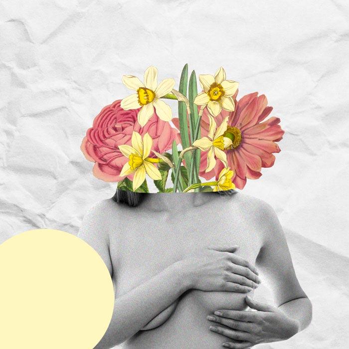 Curso de Formação de Consultora em Aleitamento Materno