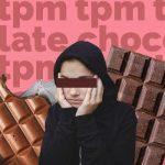 chocolate-alivia-os-sintomas-da-tpm