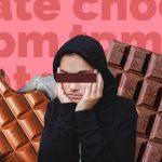 unimaterna-blog-comer-chocolate-alivia-sintomas-tpm