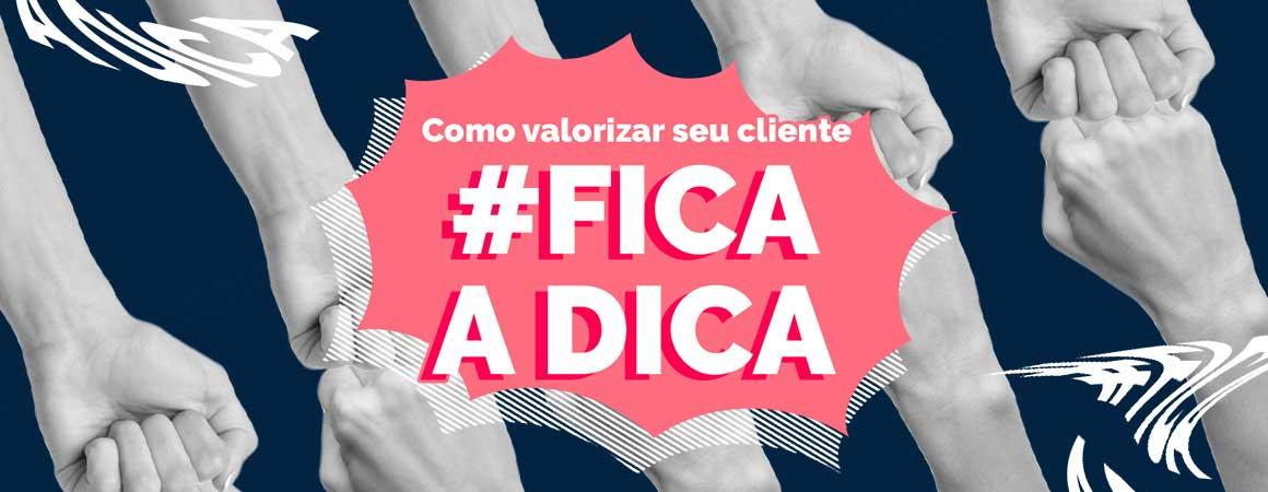 fica_a_dica_unimaterna_blog_dia_do_cliente_dicas_de_atendimento