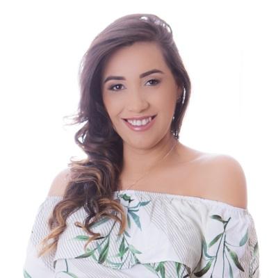Denise Andréa Silva de Souza