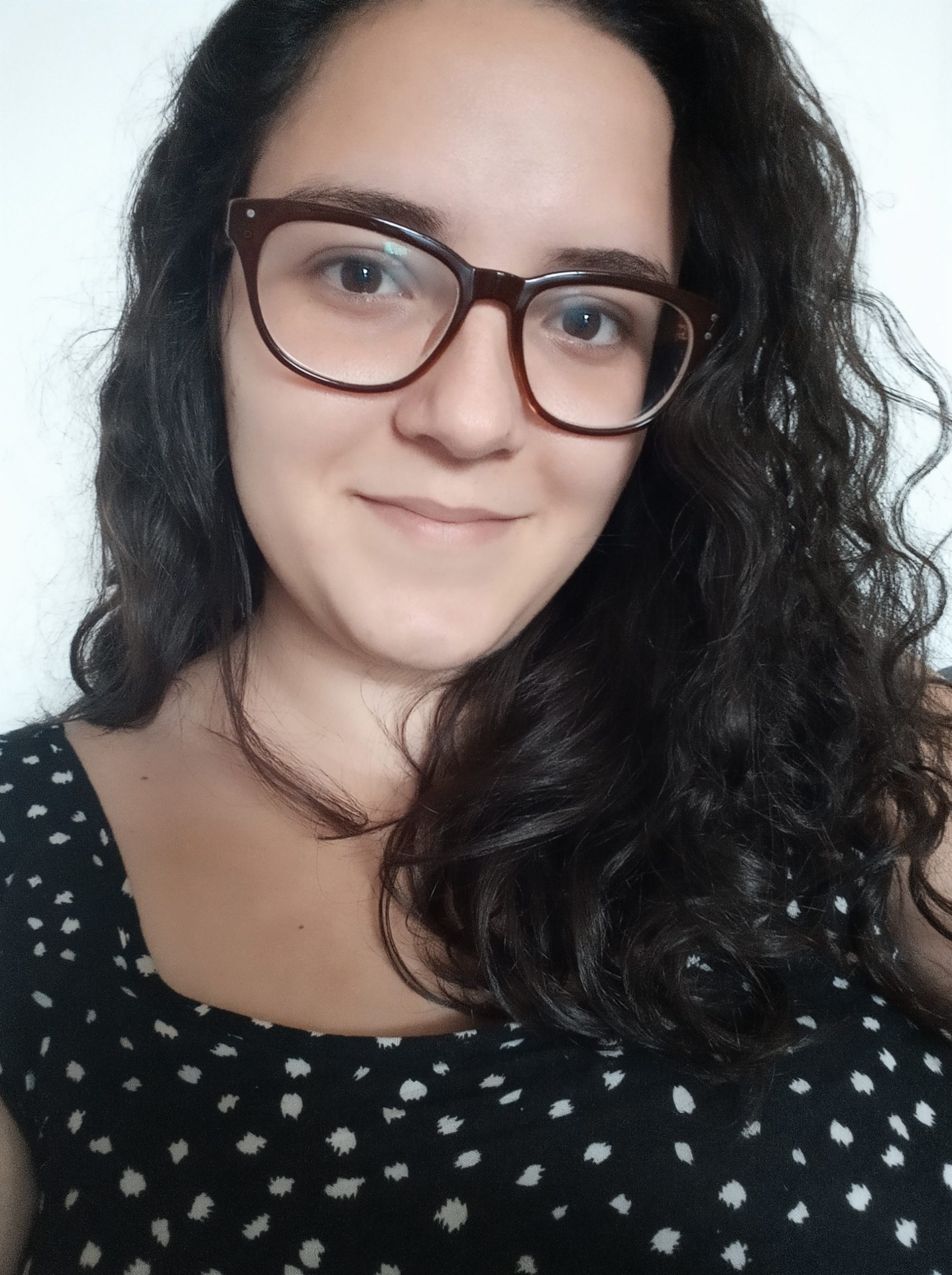 Diana Siqueira Nunes da Silva