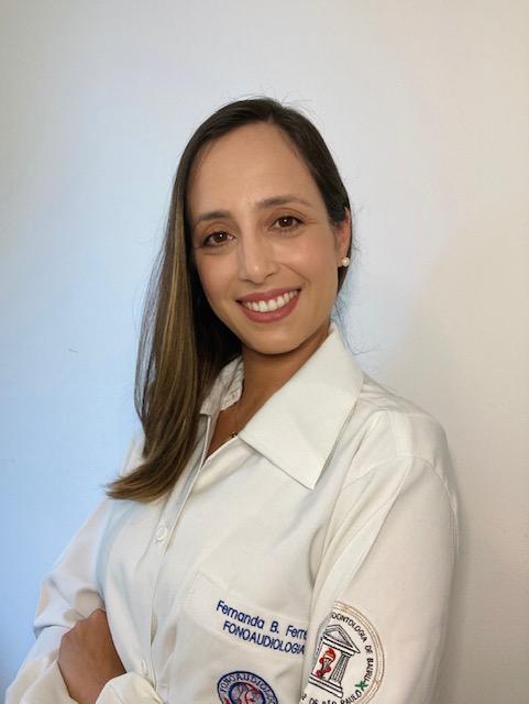 Fernanda Perin