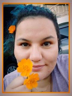 Eunice Gizele Machado Noda