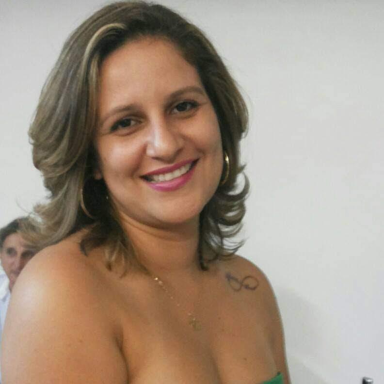 Helen Regina Xavier de Oliveira Andrade