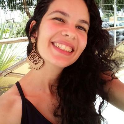 Joana Araújo Freitas Amorim