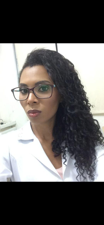 Rosangela Mendes Batista Alves