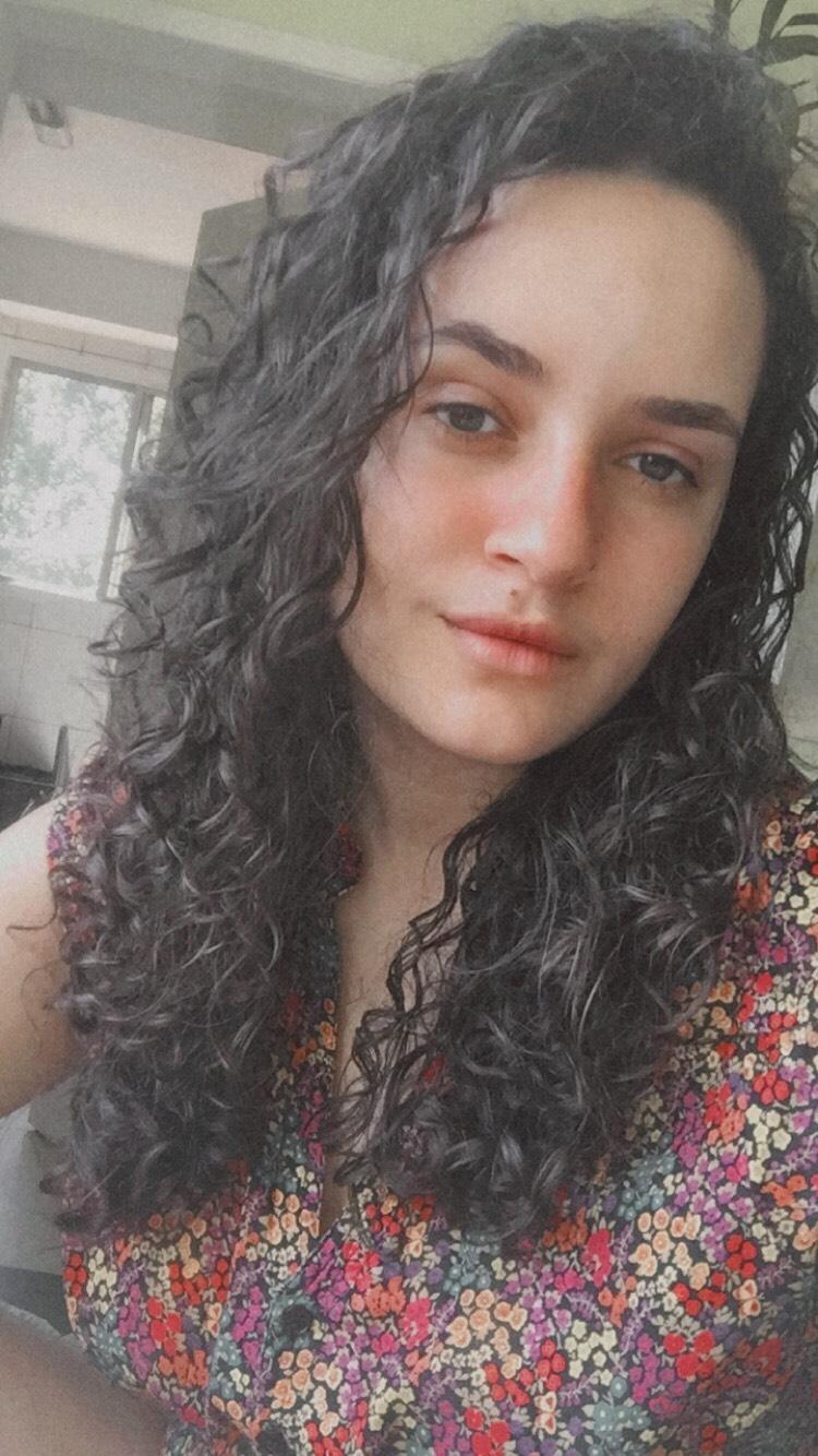 Sandy Vieira Padula