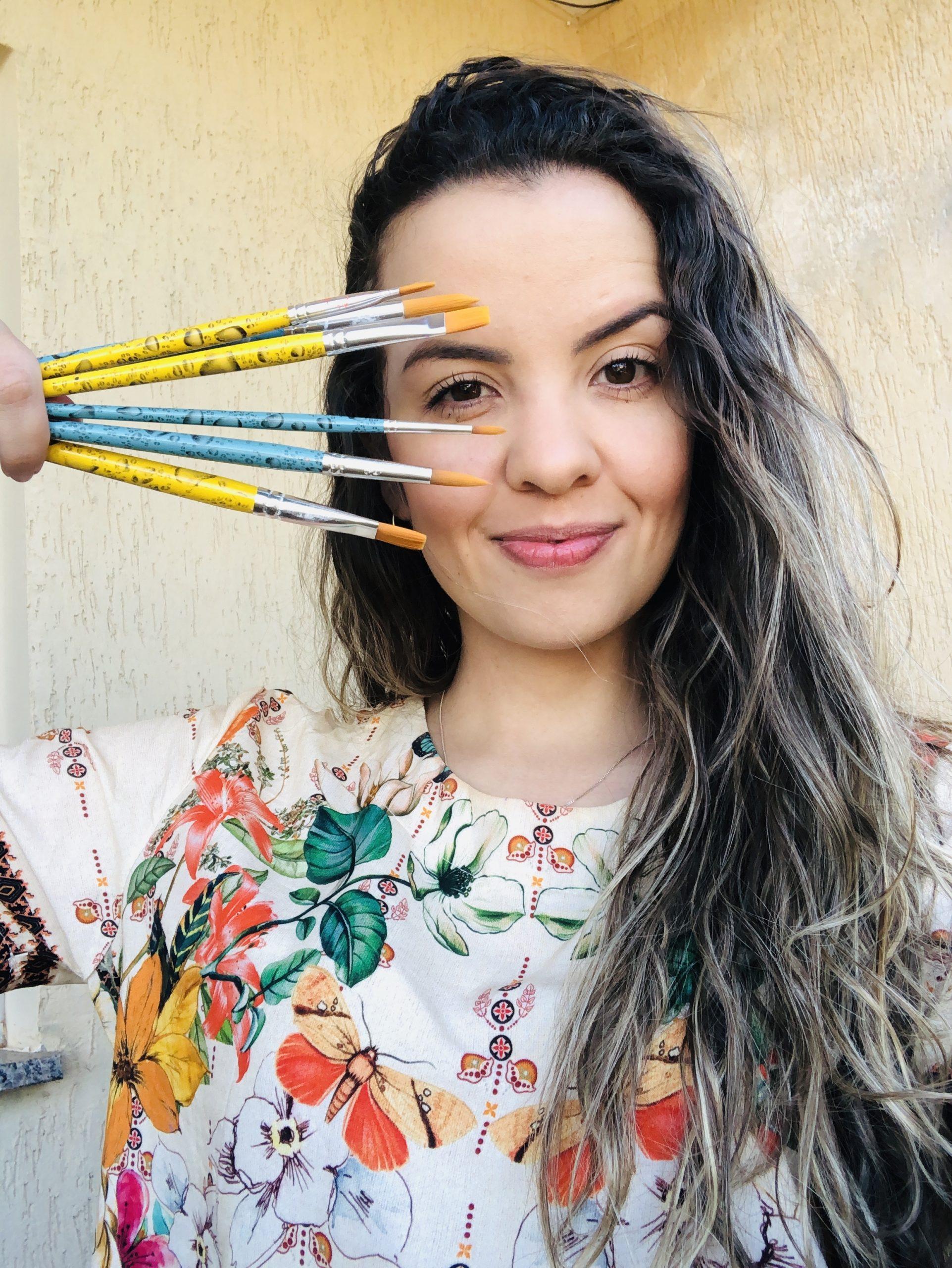 Gabriela Buchelt de Oliveira