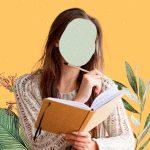 blog-unimaterna-consultora-em-aleitamento-materno