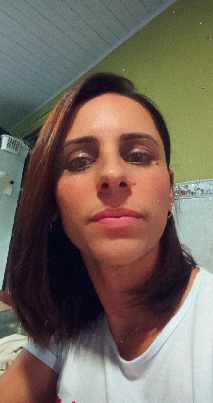 Ozilea De Lima Silva